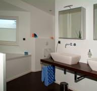 Speziale Exclusive interior 0