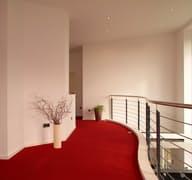 Speziale Exclusive interior 1