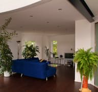Speziale Exclusive interior 3