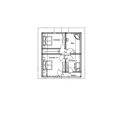 Spittal floor_plans 0