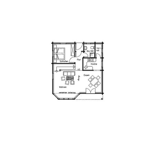 Spittal floor_plans 1