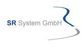 SR System - Logo 2
