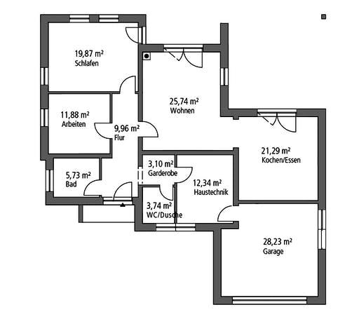 srsystem_bgl114_floorplan1.jpg