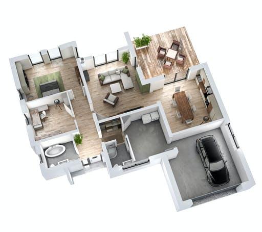 srsystem_bgl114_floorplan2.jpg
