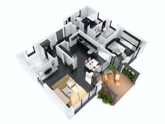 srsystem_bgl120_floorplan2.jpg