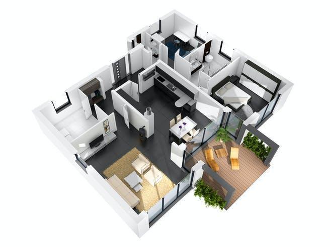 srsystem_bgl121_floorplan2.jpg