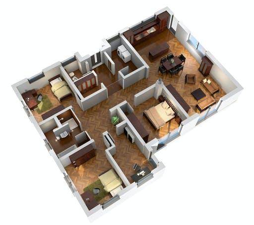 srsystem_bgl154_floorplan2.jpg