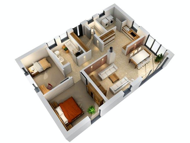 srsystem_bgl87_floorplan2.jpg