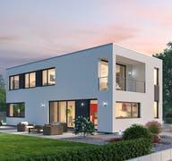 Bauhaus BHS 182