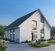 Einfamilienhaus EFH 147