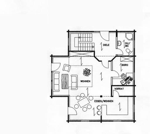 St. Thomas floor_plans 1