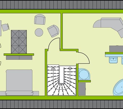 Stadt Special 1 floor_plans 0