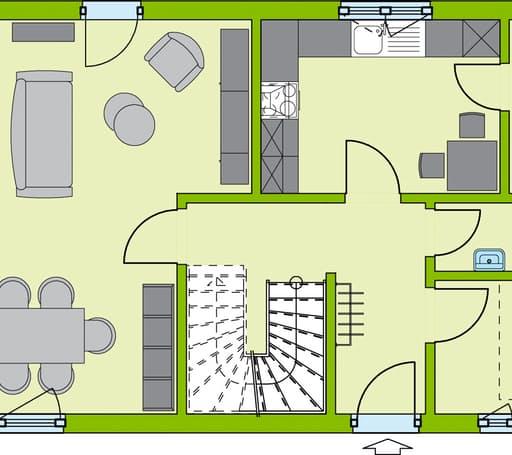 Stadt Special 1 floor_plans 1