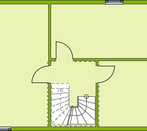 Stadt Special 1 floor_plans 2