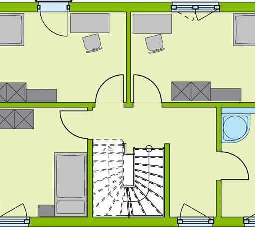 Stadt Special 1 floor_plans 3