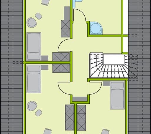 Stadt Special 2 floor_plans 0