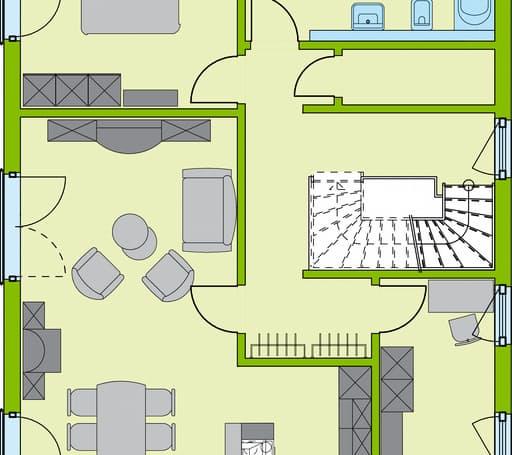 Stadt Special 2 floor_plans 3