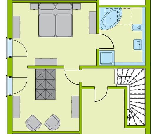 Stadt Special 3 floor_plans 0