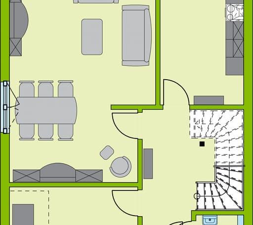 Stadt Special 3 floor_plans 1