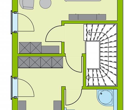Stadt Special 4 floor_plans 0