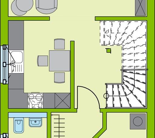 Stadt Special 4 floor_plans 1