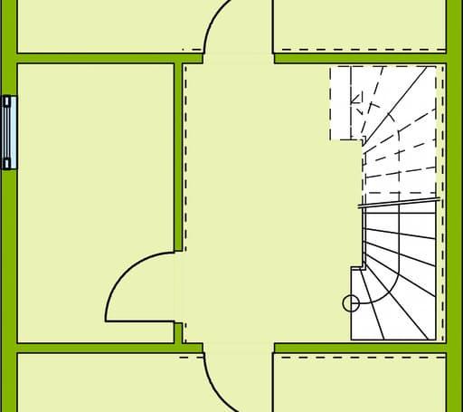 Stadt Special 4 floor_plans 2