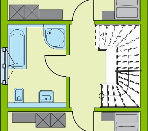 Stadt Special 4 floor_plans 3