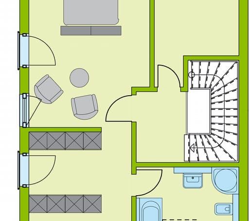 Stadt Special 5 floor_plans 0