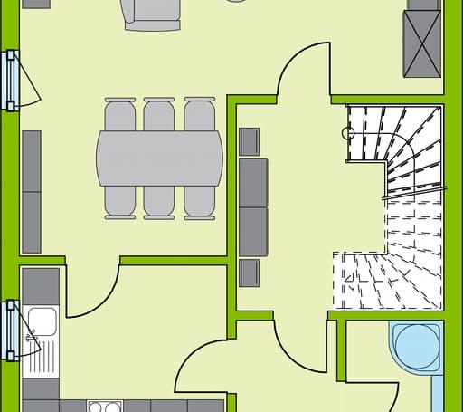 Stadt Special 5 floor_plans 1