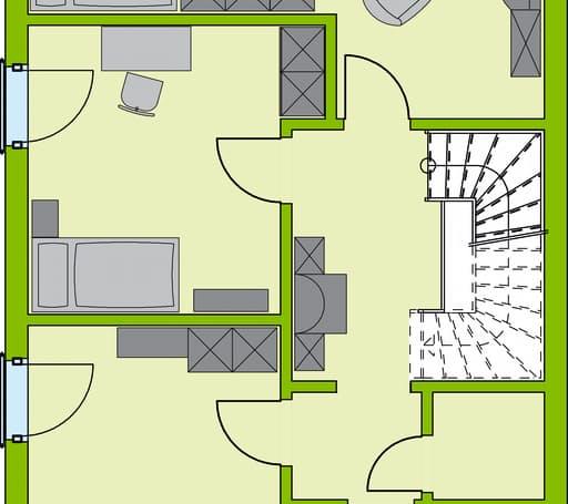 Stadt Special 5 floor_plans 3
