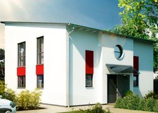 Stadthaus 24.71