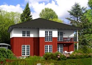 Stadthaus 270