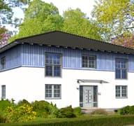 Stadthaus 270 (inactive)