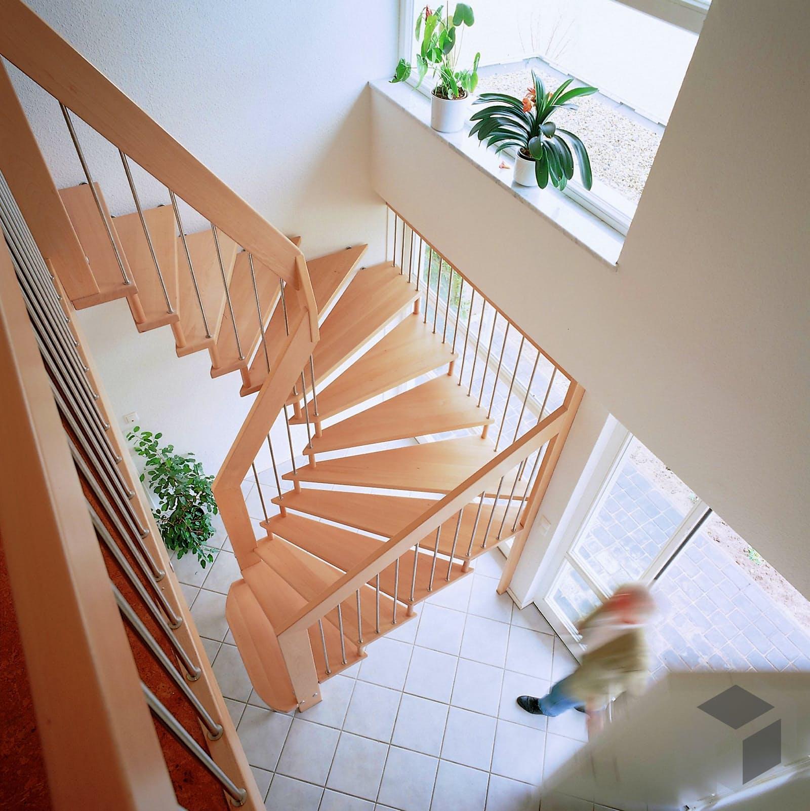 stadthaus s 94 1 0 inactive von haacke haus komplette daten bersicht. Black Bedroom Furniture Sets. Home Design Ideas