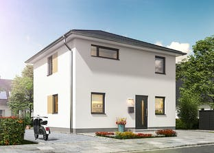 Stadthaus 100