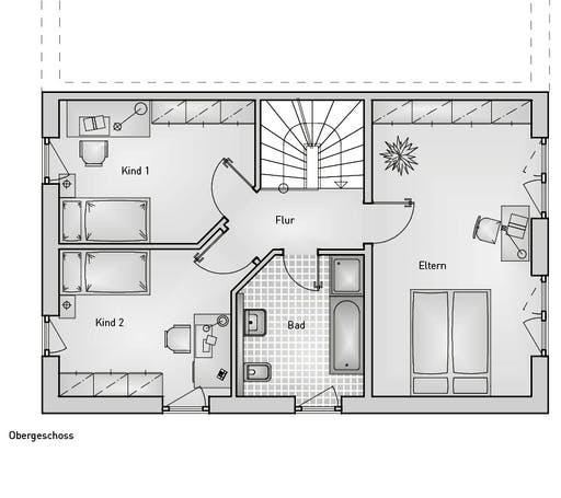 Stadthaus 52.11 Floorplan 3