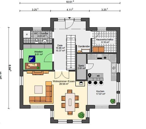 Stadtvilla 167 floor_plans 0