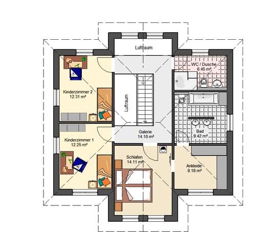 Stadtvilla 167 floor_plans 1