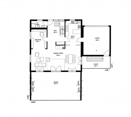 Stadtvilla floor_plans 0