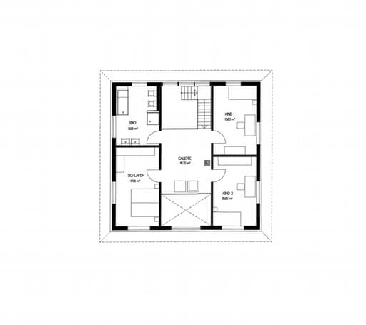 Stadtvilla floor_plans 2