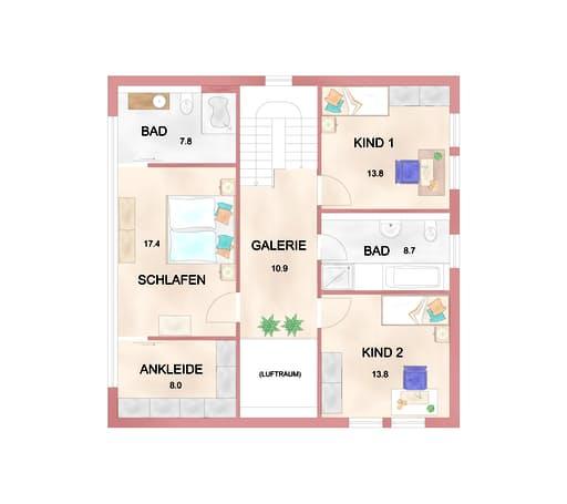 Stadtvilla Kürten floor_plans 0