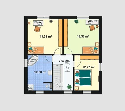 Stadtvilla S 2 floor_plans 0