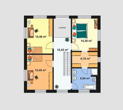 Stadtvilla S 3 floor_plans 0
