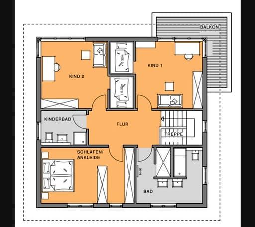 Stadtvilla schön² floor_plans 0