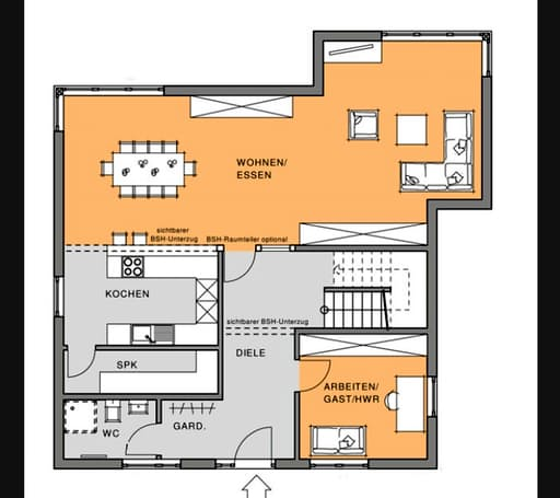 Stadtvilla schön² floor_plans 1