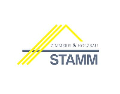 stamm_logo2.png