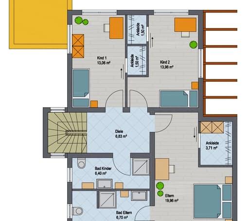 Stanford floor_plans 0