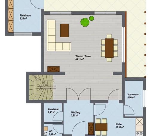Stanford floor_plans 1