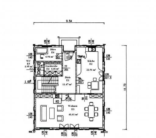 Starnberger See floor_plans 0