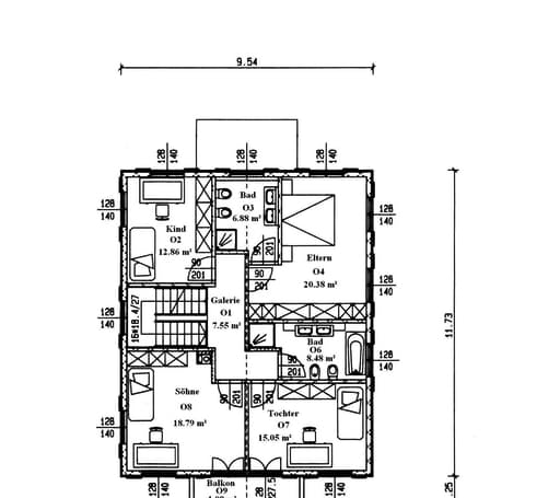 Starnberger See floor_plans 1